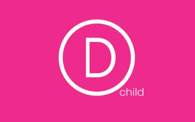 Jak zrobić child theme (motyw potomny) na przykładzie Divi?